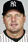 R. Dodger