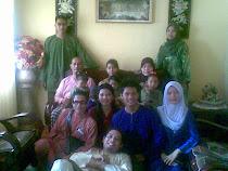 ~famili~
