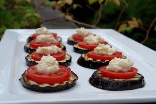 [eggplant-appetizer-prep-9.jpg]