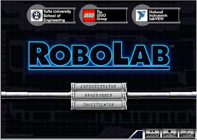 external image robolab.jpg