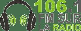 FM SUR - Radio Comunitaria
