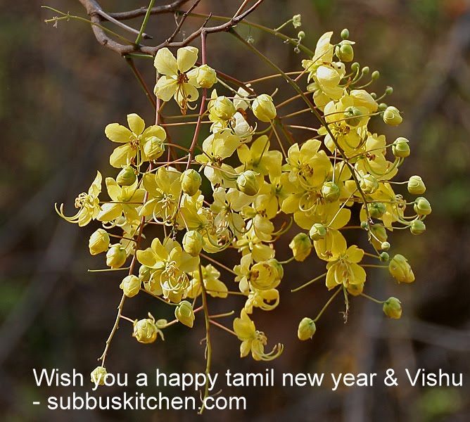 The Day Is The First Day Of The Tamil Calender Month U201cChithiraiu201d. In Kerala  State Of India, They Celebrate This Day As U201cVishuu201d. This Year Vishu Is  Being ...
