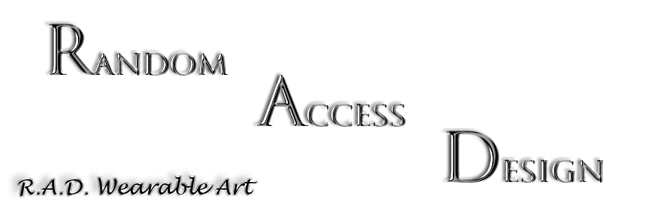 Random Access Design