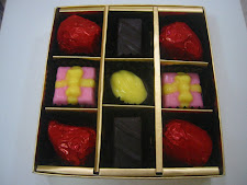 ..choice of your gr8chocogift