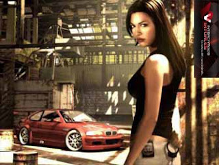 Need For Speed Carbon en Español Need-for-speed-carbon-wii