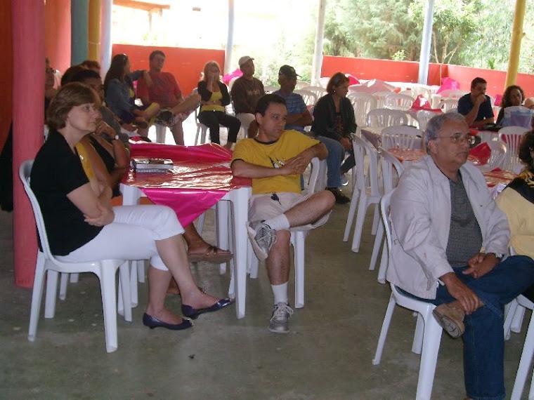 Enc.de Casais