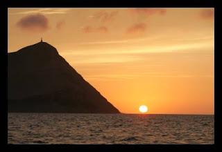 Video Isla del Fin del Mundo Final