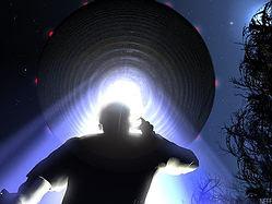 ¿Que Son Los OVNIS?