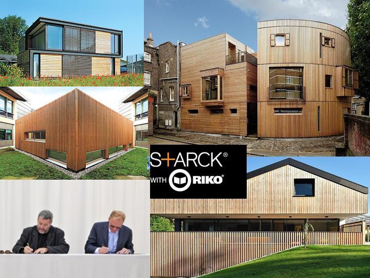 starck 39 in blog starck maison riko. Black Bedroom Furniture Sets. Home Design Ideas