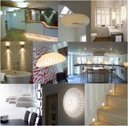 Lighting+Design+by+Illumina+