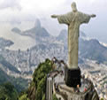 Rio / Prefeitura
