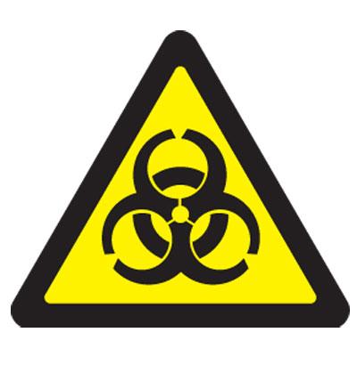 Riscos biologicos em laboratorios