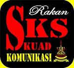 rakan SKS
