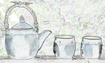 Jenny Lynne Pottery