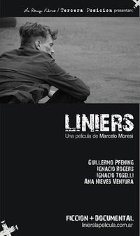 """Liniers"""