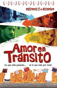 """Amor en trnsito"""