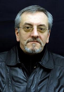 Conducción: Jorge Booth