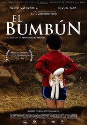 """El Bumbm"""