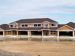 Tundra Village Townhomes Before