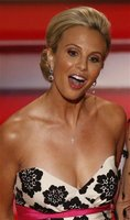 [People_Elizabeth_Hasselbeck.sff_NYET128_20070619140629]