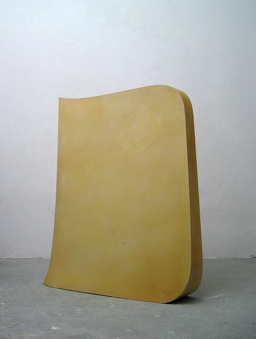 k1 ,acrystal prima 2006,95x112x35cm