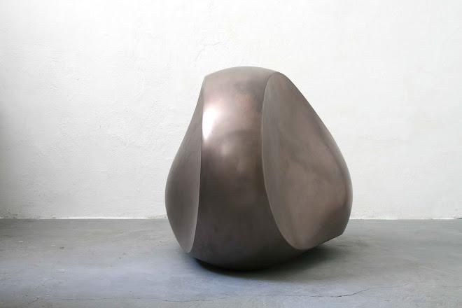 uzavrena-forma-č.IXb,-2005-06,-kombinovaná-technika,-90x70x70cm
