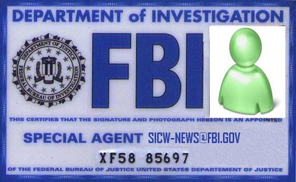 http://1.bp.blogspot.com/_M2_znaKibg8/SgWR4BANdQI/AAAAAAAAA64/epBWrBItyRo/s1600/fbi-card-msn-hotmail-mail-fbi.gov.jpg