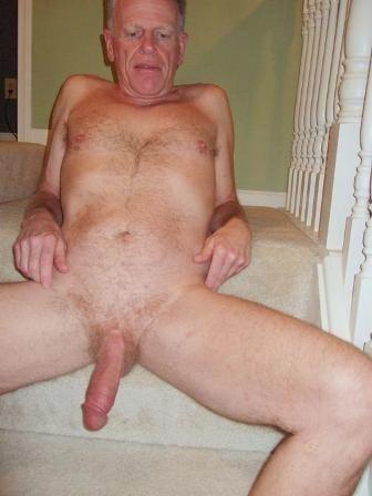 sexe auxerre vieux gay qui suce