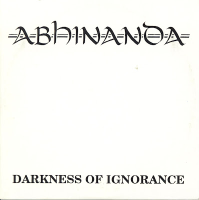 [Abhinanda+-+Darkness+Front+001.jpg]