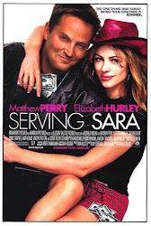 Baixar Filme A Serviço de Sara (+ Legenda)