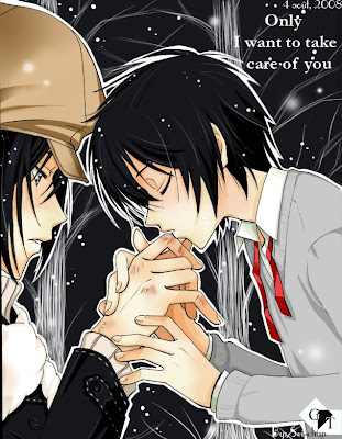 Romantic Pictures - Page 3 Only_i_want_to_take_care_of_you_Yoite_Miharu