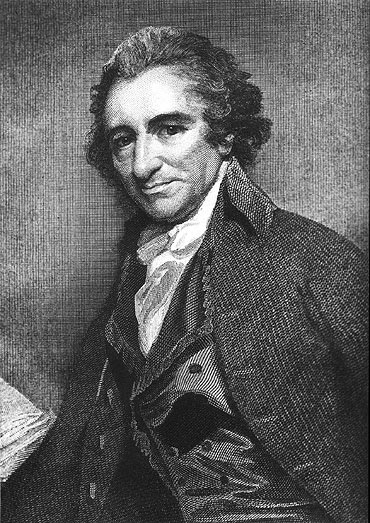 a biography and life work by thomas paine an english writer and political analyticist A biography and life work by thomas paine, an english writer and political analyticist.