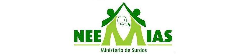 Primeira Igreja do Evangelho Quadrangular / Curitiba / PR