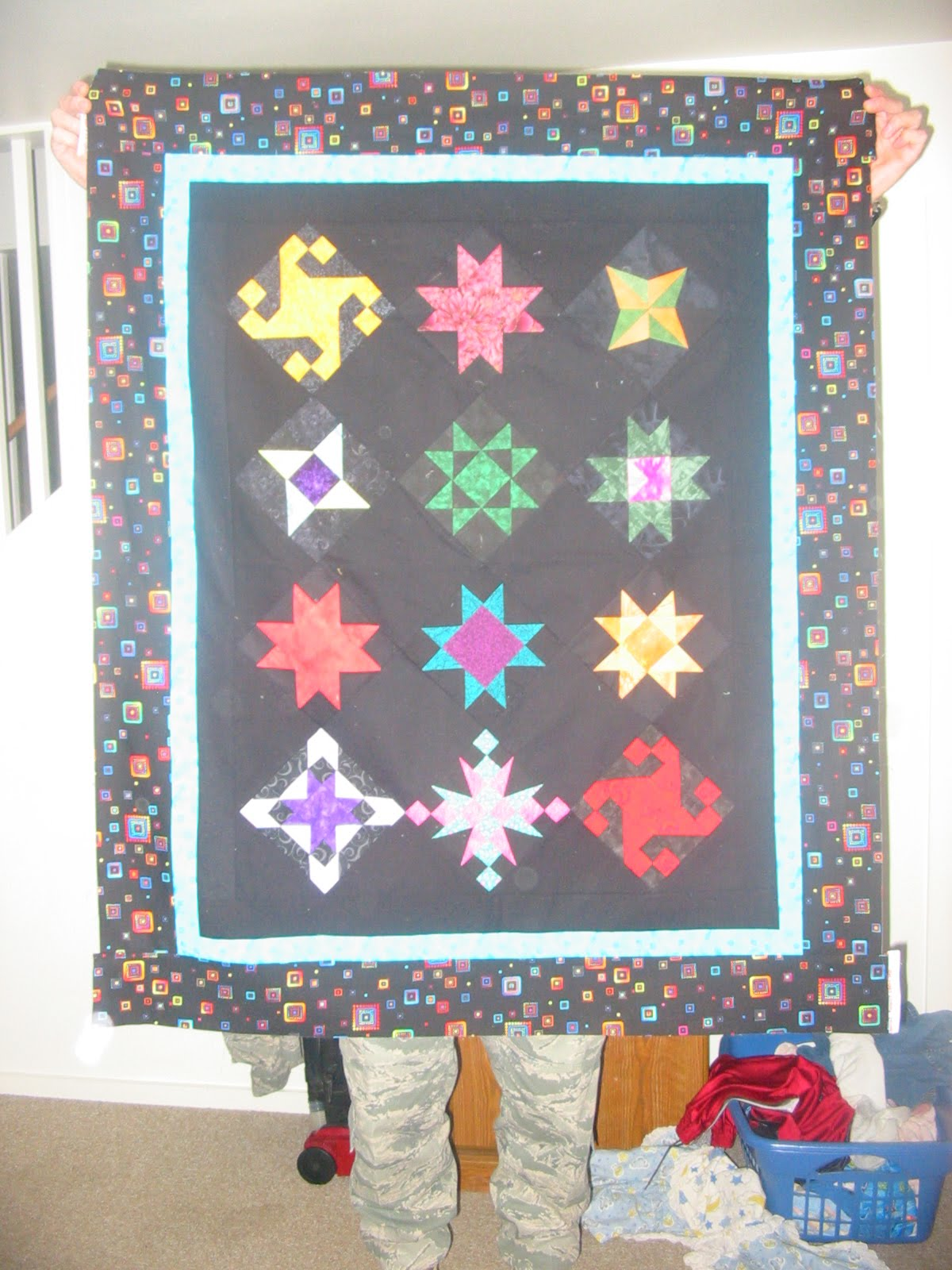 Design Wall Quilts Retractable : Quilts and such off the design wall