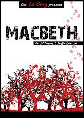 """""""Macbeth, el que és bonic és lleig, i el que és lleig és bonic"""""""