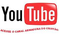 CANAL ARMADURA