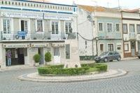 Sociedade Cooperativa União Piscatória - Montijo