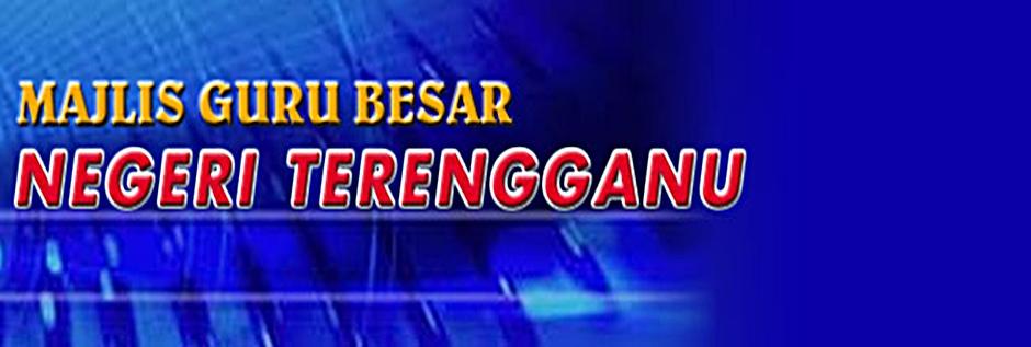 MGB Terengganu