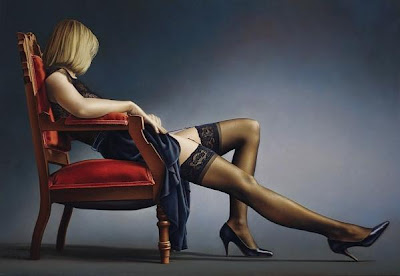 Paul Kelley