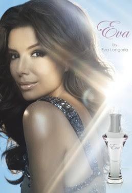 stylecaster: Eva Longoria Launching Her Beauty Eva Perfume