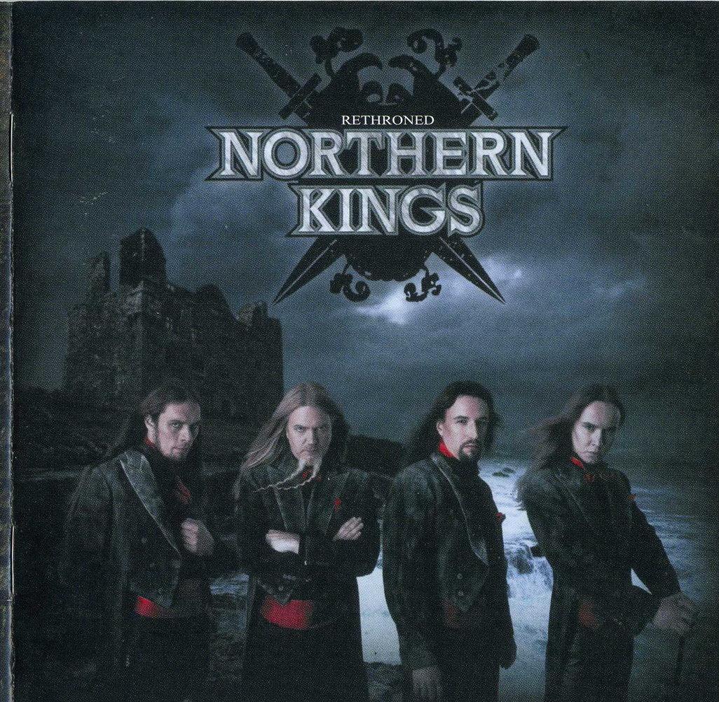 http://1.bp.blogspot.com/_M3kh5U9nIM0/S91UB6YyMeI/AAAAAAAADqk/Gibt9SxZ-Y8/s1600/Northern_Kings_Rethroned_front.jpg