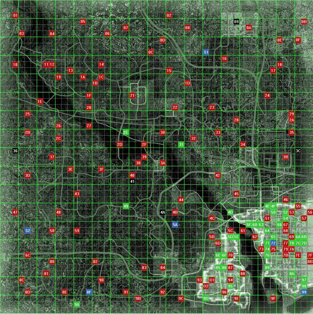 Скачать игры fallout 2 1998 торрентино торрент трекер
