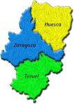 NUESTRA COMUNIDAD: ARAGÓN