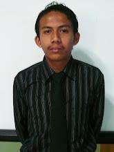 Muhammad Na'im Bin Yaacob