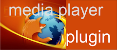 firefox plugin media player