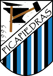 Picapiedras