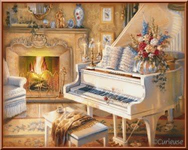 MUSICA,,,