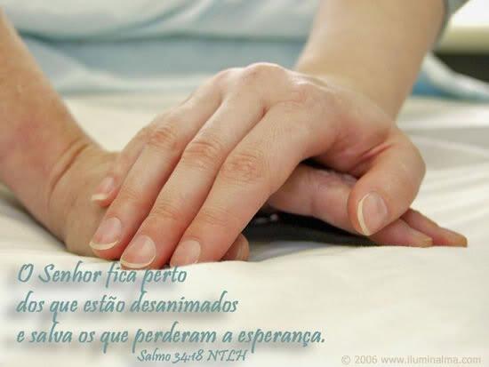 UNIDOS EM NOME DO SENHOR JESUS CRISTO,,,
