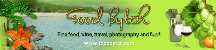 Food Bytch
