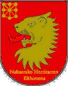 Nabarrako Herritarren Ekhimena